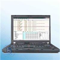 电力规约分析仪 JUXI6000
