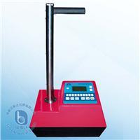 核子快速密度水分仪 HSMD-2002型