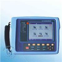 电力模拟/数据测试仪 RY4055