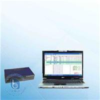 电力规约分析仪 RY4057