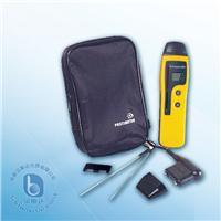 双功能湿度仪 Protimeter Surveymaster SM