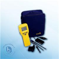 脉冲?#29575;?#24230;度仪 Protimeter Moisture Measurement System M