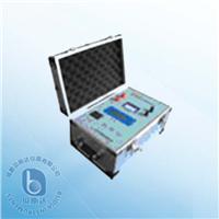 变压器 TX-ZDC03-10