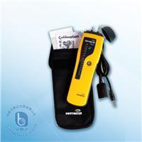 木材湿度仪 Protimeter Mini