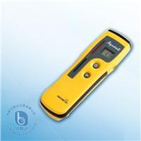无损脉冲湿度仪 Aquant