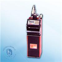 核子密度/濕度測試儀  CPN 501DR