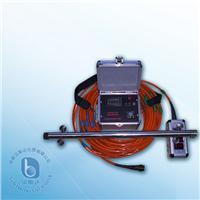 滑动式测斜仪(手工记录)   XB338-1