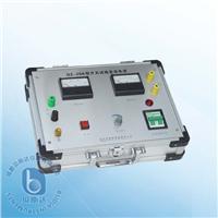 变压器直流电测试仪 DZ-50A