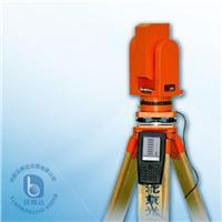 激光隧道断面检测仪  BJSD-3和BJSD-4型