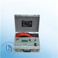 直流电阻测试仪 GZY-III/5A/10A/20A