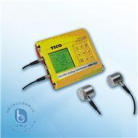 超聲波混凝土檢測儀   TICO