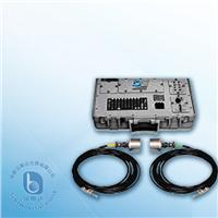 超声波测试系统  UPV