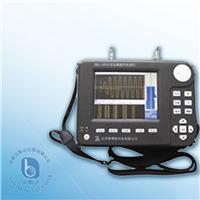 非金属超声波检测仪  ZBL-U10