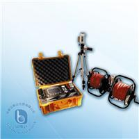 非金属超声检测仪   ZBL-U520