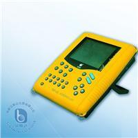非金属超声波检测仪  NM-4A