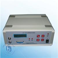 动静态数字应变仪  JC-4C