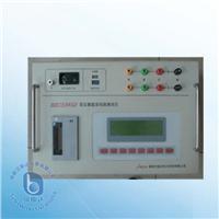 变压器直流电阻测试仪 BZC3395D