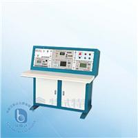 电流互感器 TXDL-8400