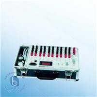 静态电阻应变仪  SDY2210型