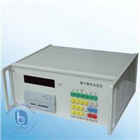 静态电阻应变仪  SDY2206型