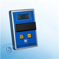 濁度儀 GDYS101SZ2