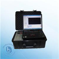 變壓器繞組變形測試儀 GY-801