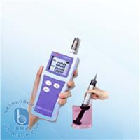浊度 色度检测仪 TCR-5Z