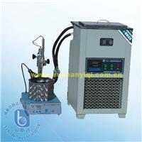 低温针入度试验器 SYD-2801F