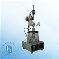 针入度试验器  SYD-2801G