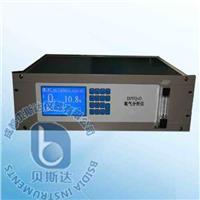 磁氧分析仪 DJYQ-O100