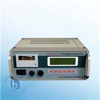 变压器直流电阻测试仪 BZC3391C