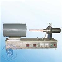 熱膨脹系數測定儀(真空膨脹儀)  ZRPY 系列