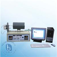 熱膨脹系數測定儀  ZRPY系列