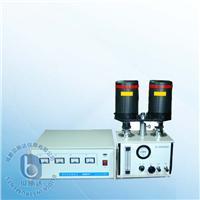 微機差熱膨脹儀  WCP-2
