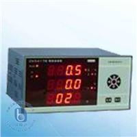 電壓/電流 諧波表 ZW5417B