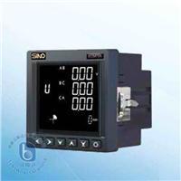 多功能電力測控儀表 ECM725
