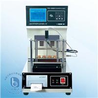 全自动沥青软化点试验器 SYD-2806G