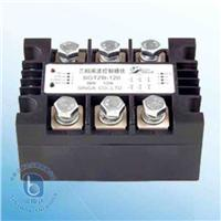 三相移相调压器 TSR-40DA-W