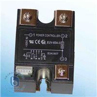 单相移相调压器 SSR-40VA