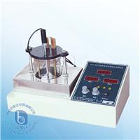 沥青软化点测定仪  STLL-4型