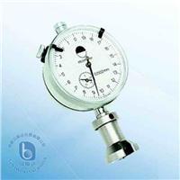 表面粗糙度测量仪 Elcometer123