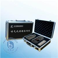 呼气式酒精检测仪 SAD 500