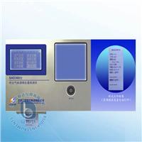 呼出氣體酒精含量檢測儀 SAD 300