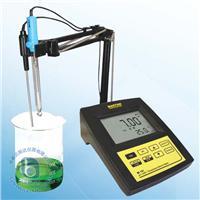 大量程溶氧测试仪 MI190