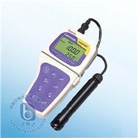 便携式溶解氧测定仪 DO300