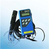 溶解氧测定仪 CGS-5