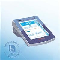 台式溶解氧测定仪 DO6000
