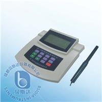 精密溶氧测定仪 DO-3B