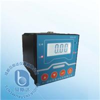 工业溶氧仪 DOG-301
