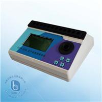 农产品安全快速检测仪 GDYN-301M
